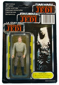 70D Han Carbonite