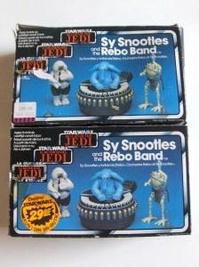 Rebo Band
