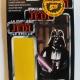 Darth Vader Chokpris!
