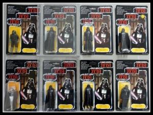 Darth Vader | Pat O