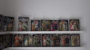 Meccano-collection-1