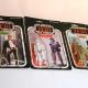 Han Bespin, Hoth trooper, 4-Lom.jpg