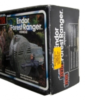endor-forest-ranger-swedish-sticker