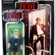 Han Hoth on Han Bespin Card