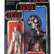 C3P0 on Death Star Droid Card