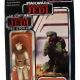 Rebel Soldier on Rebel Commando Card