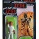 Admiral Ackbar on Tusken Raider Card