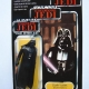 Darth Vader Palitoy Sample