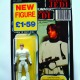 Luke Stormtrooper Palitoy Sample