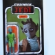 Greedo Palitoy Sample