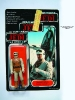 Rebel Soldier Palitoy Sample