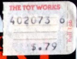 toy_works_sticker